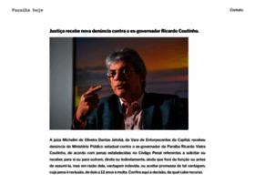 paraibahoje.wordpress.com