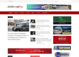 paraibainforma.com.br