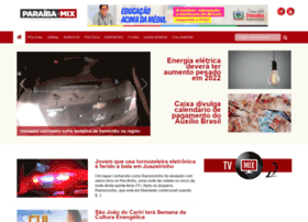 paraibamix.com.br