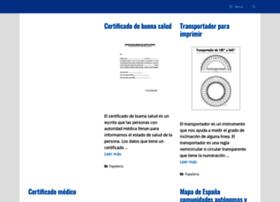 paraimprimir.org