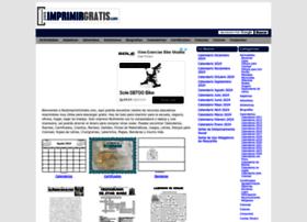 paraimprimirgratis.com