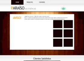paraisodasessencias.com.br