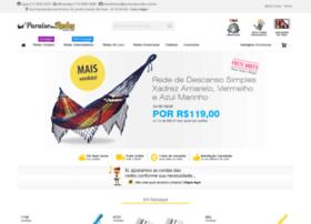paraisodasredes.com.br