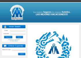paraisomaya.com.mx