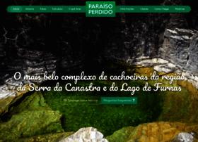 paraisoperdido.com.br