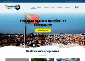 paraisotur.com.br
