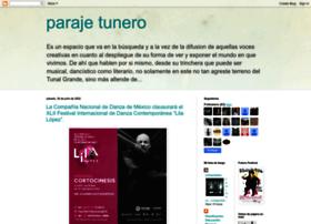 parajetunero.blogspot.mx