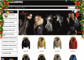 parajumpersjackets.cc