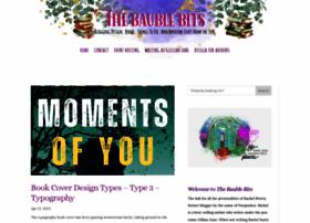 parajunkee.blogspot.com