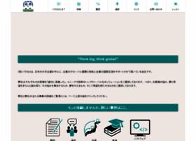 parakaro.co.jp