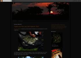 parakay.blogspot.com