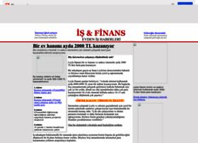 parakazan-kazancsistemi.blogspot.com