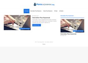 parakazanmak.org