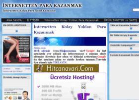 parakazanmaknet.com