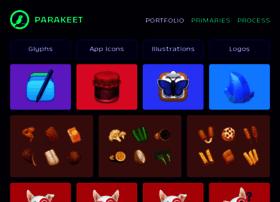 parakeet.co