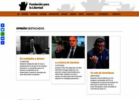paralalibertad.org