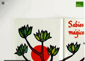 paralanaturaleza.org