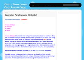 paralazimpara.blogspot.com