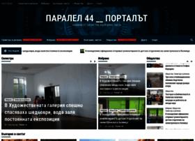 paralel44.com