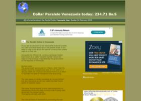 paralelovenezuela.com