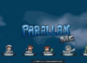 parallaxmc.com