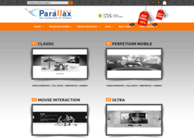 parallaxslider.com