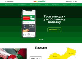 parallel.ua