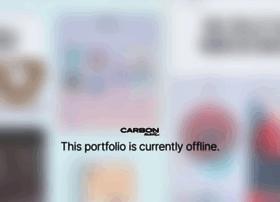 paralleldesign.carbonmade.com