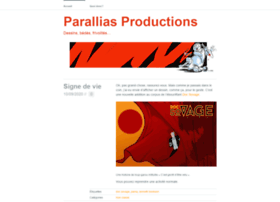 parallias.wordpress.com