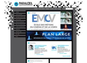 paraloeil.com