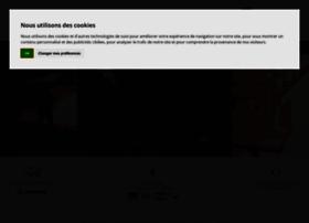 paralux.fr