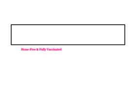 paralyzedwithjoy.blogspot.com