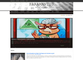paramantus.net