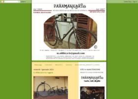 paramanubrio.blogspot.com
