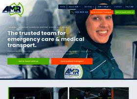 paramedical.com.au