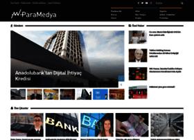 paramedya.com