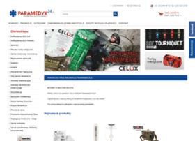paramedyk24.pl