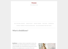 parami.org