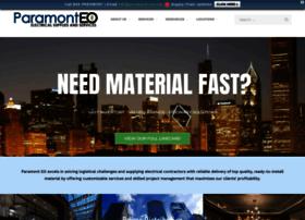paramont-eo.com