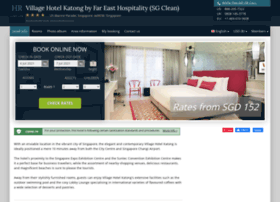 paramount-hotel-singapore.h-rez.com