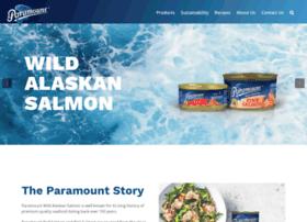 paramount.com.au