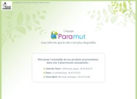 paramut.com
