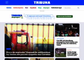 parana-online.com.br
