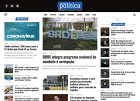 paranapolitica.com.br