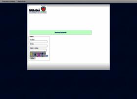 paranasemcorrupcao.org.br