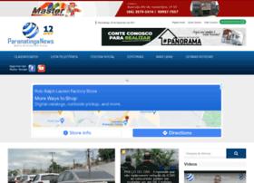 paranatinganews.com.br