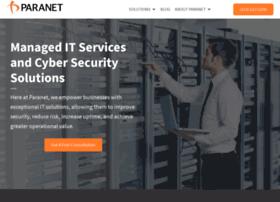 paranet.com
