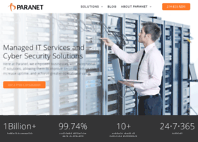 paranet.hs-sites.com