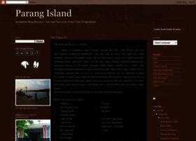 parang-island.blogspot.com