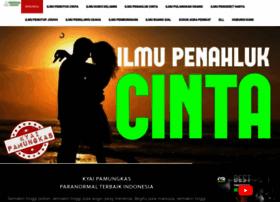 paranormal-indonesia.com